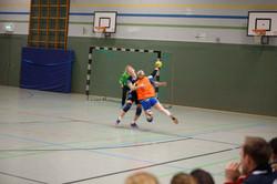 Handball0851