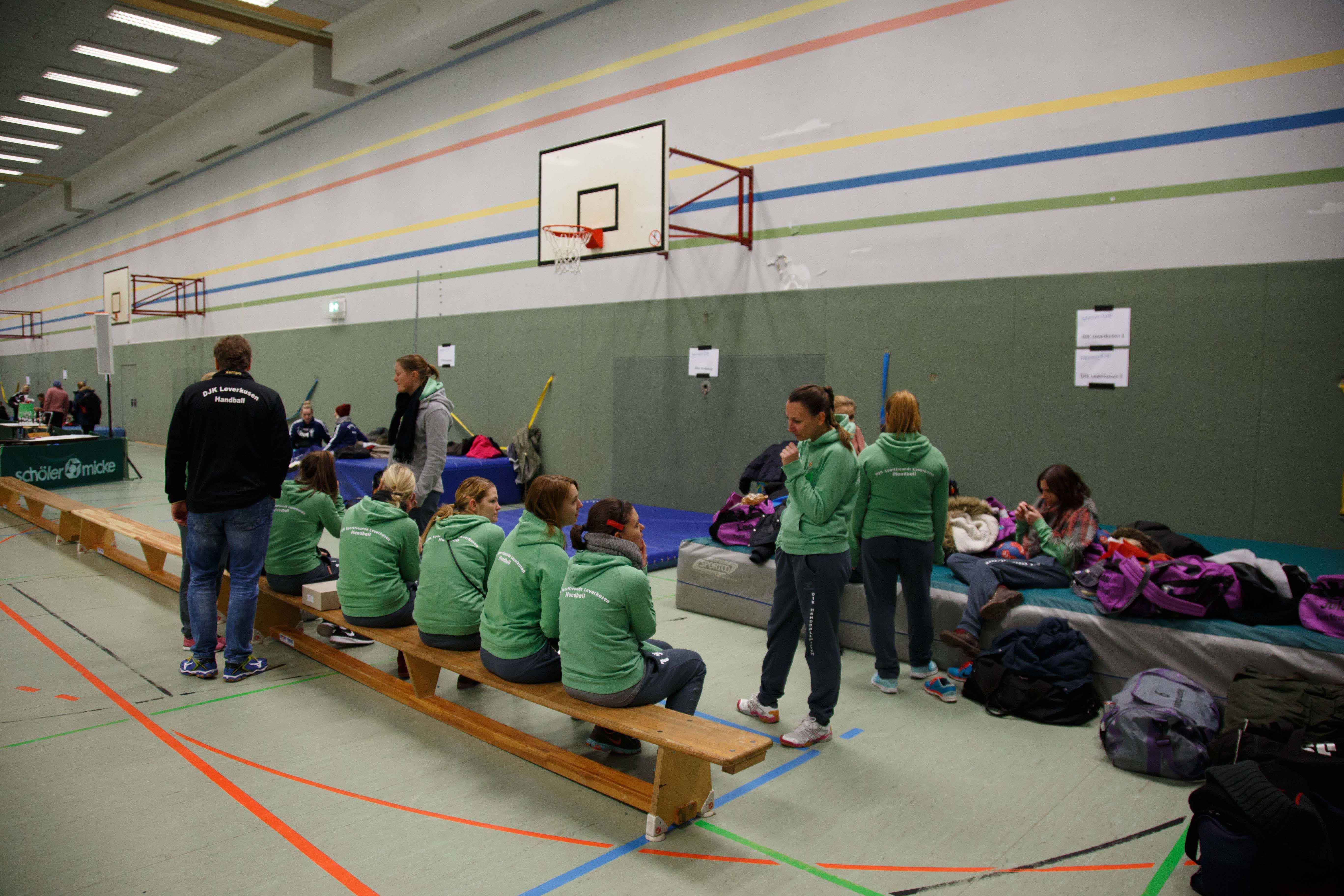 Handball0020