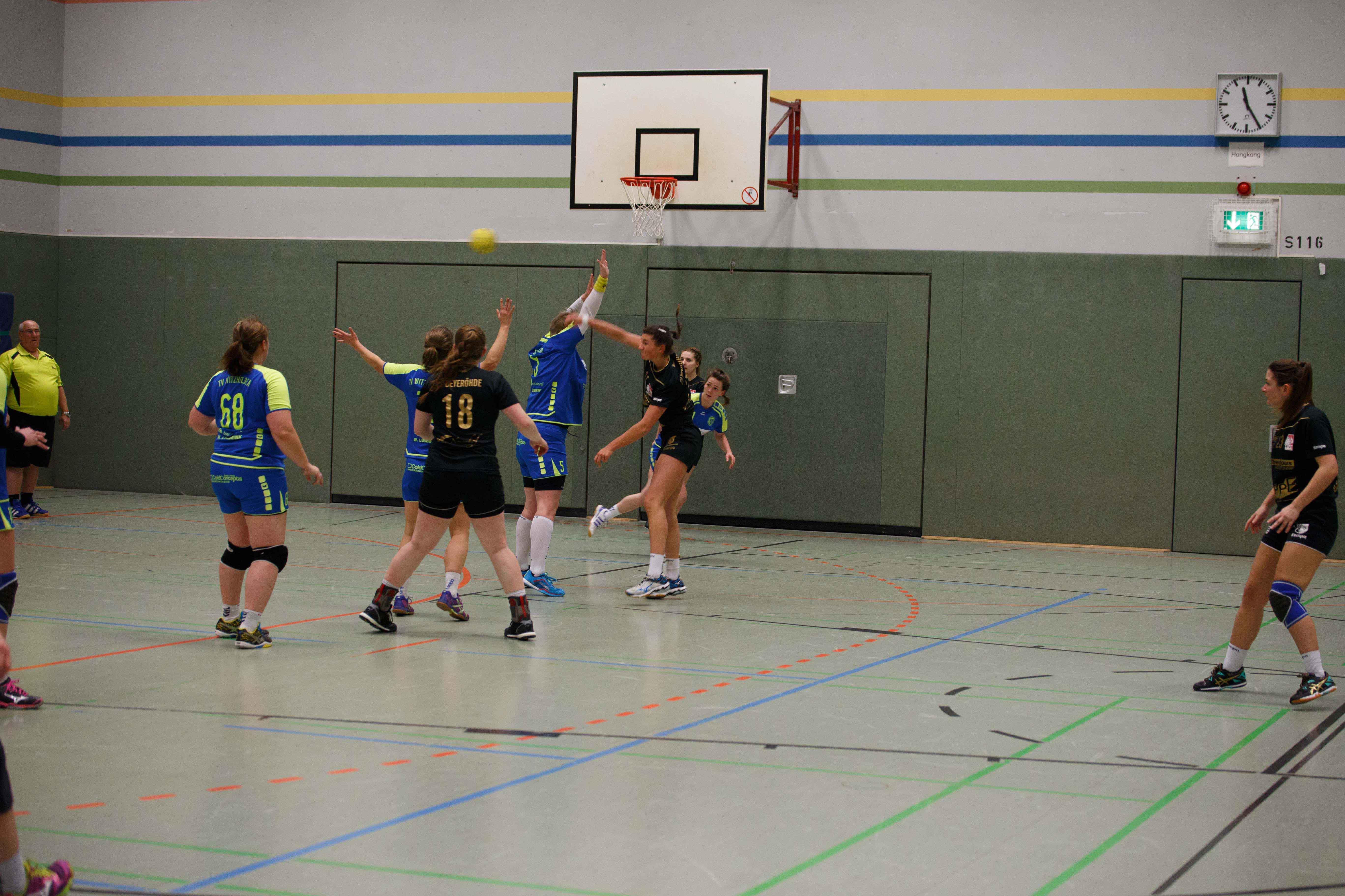 Handball0111