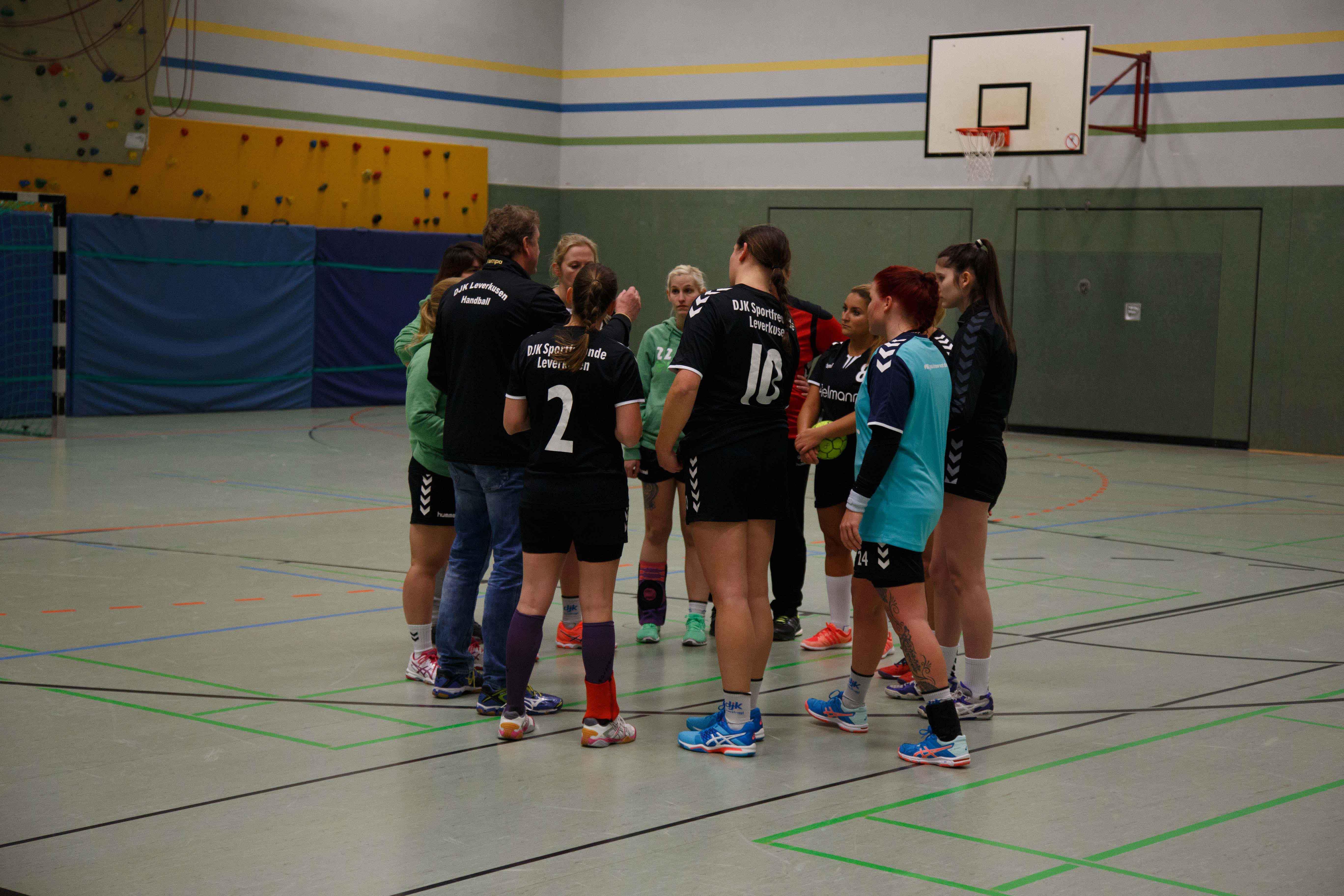 Handball0345