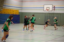 Handball0704