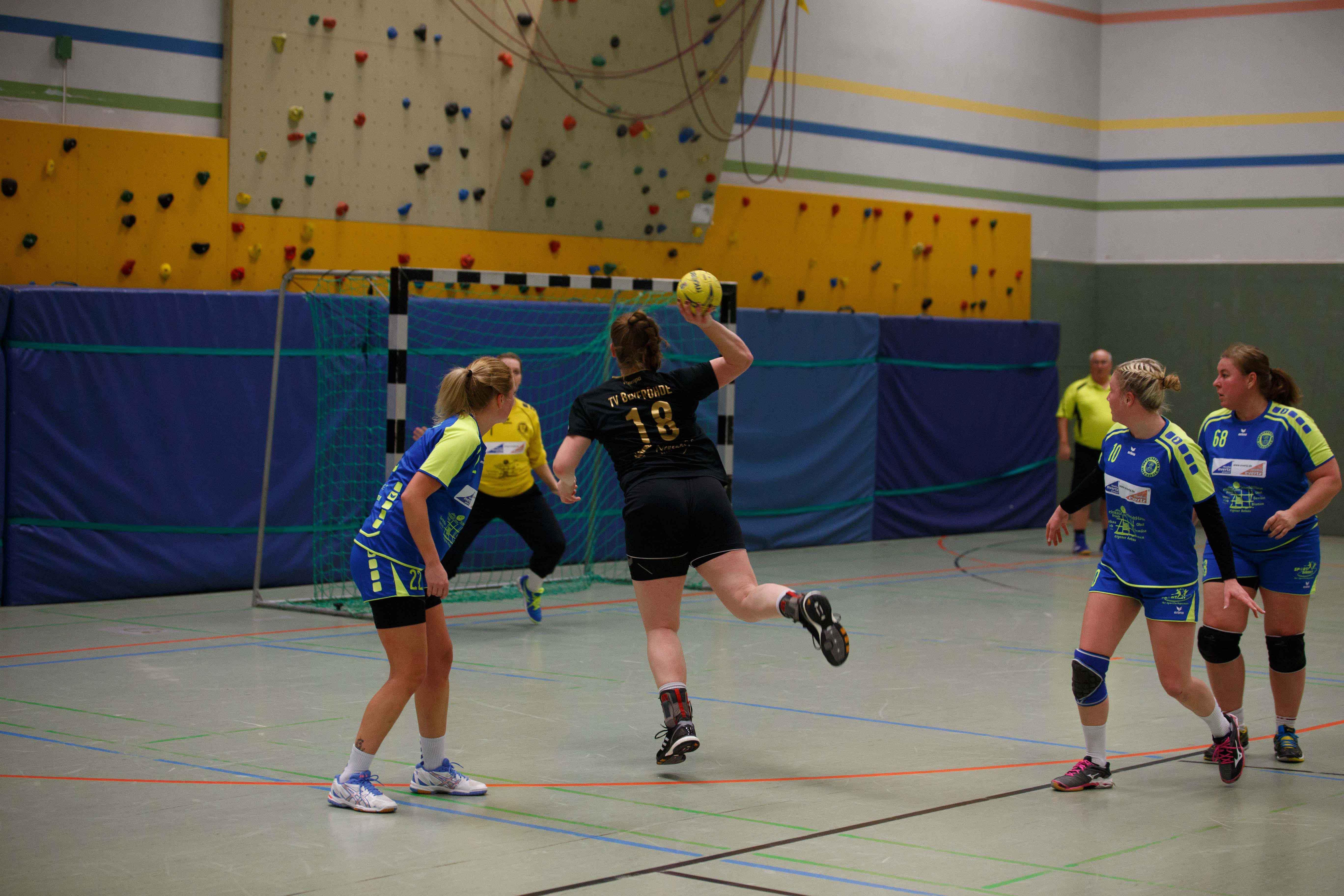 Handball0109