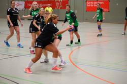 Handball0711