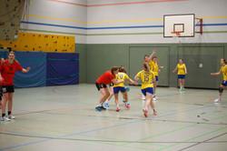 Handball0944