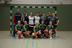Handball0153