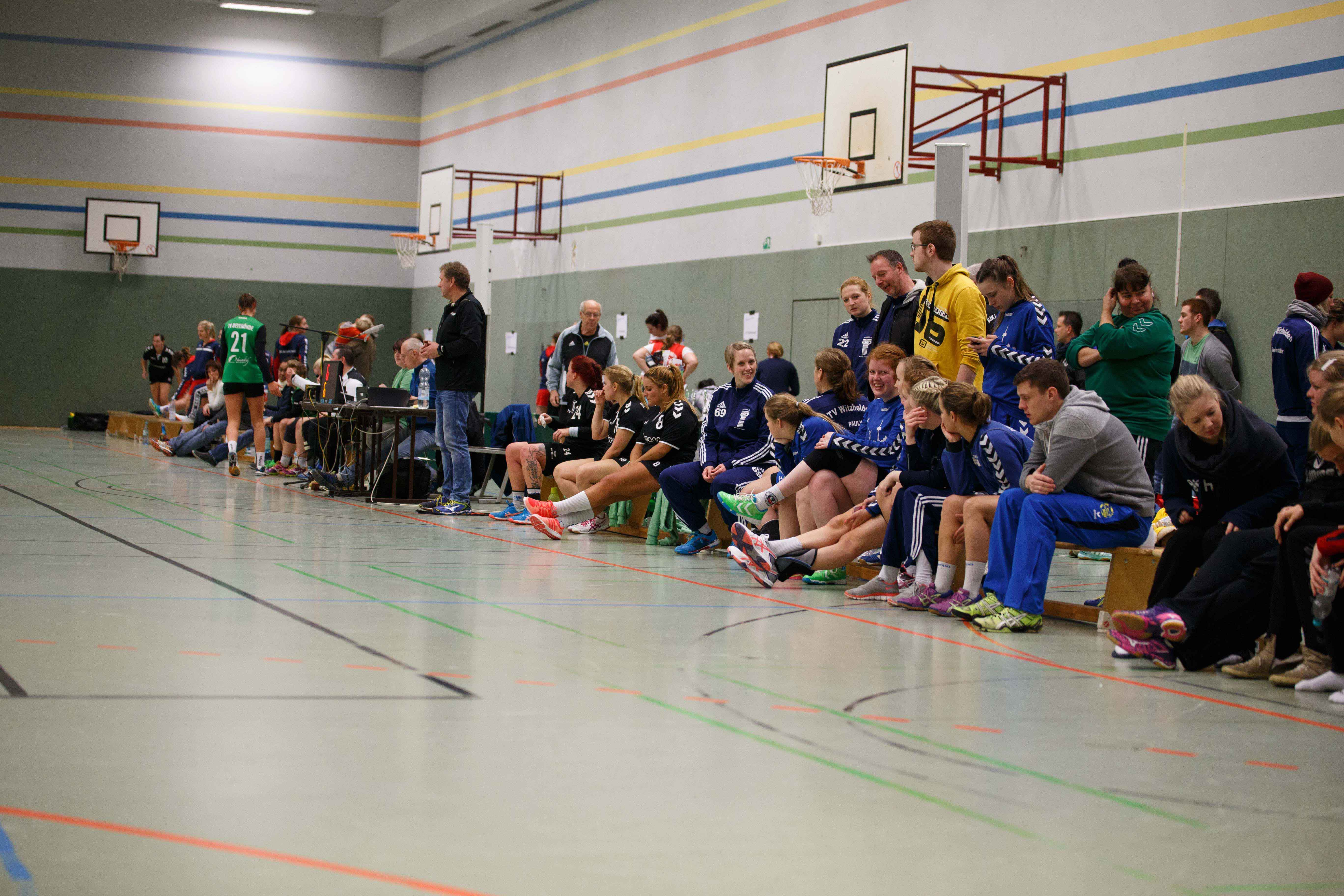 Handball0817