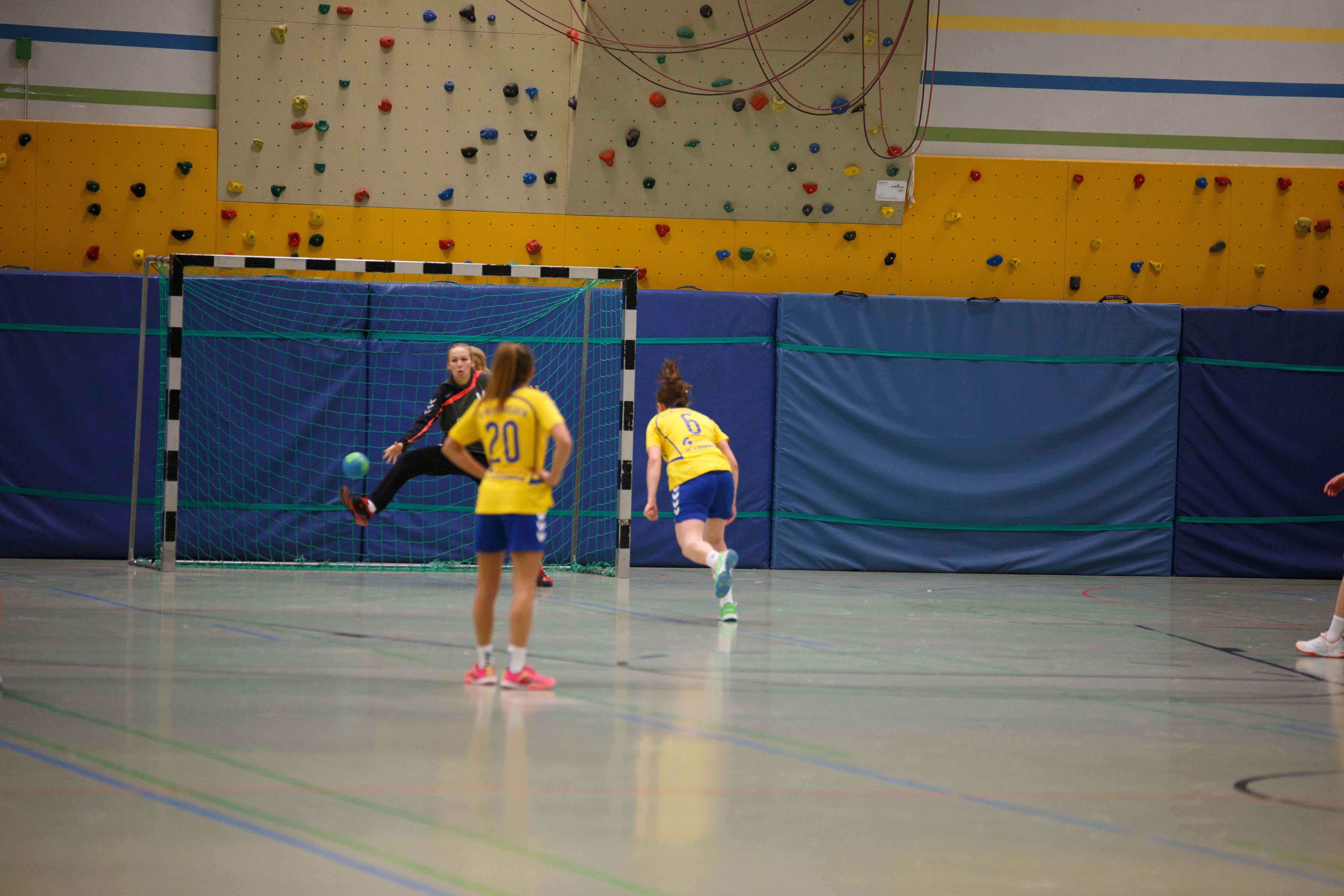 Handball0976