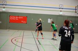 Handball0762