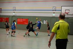 Handball0096