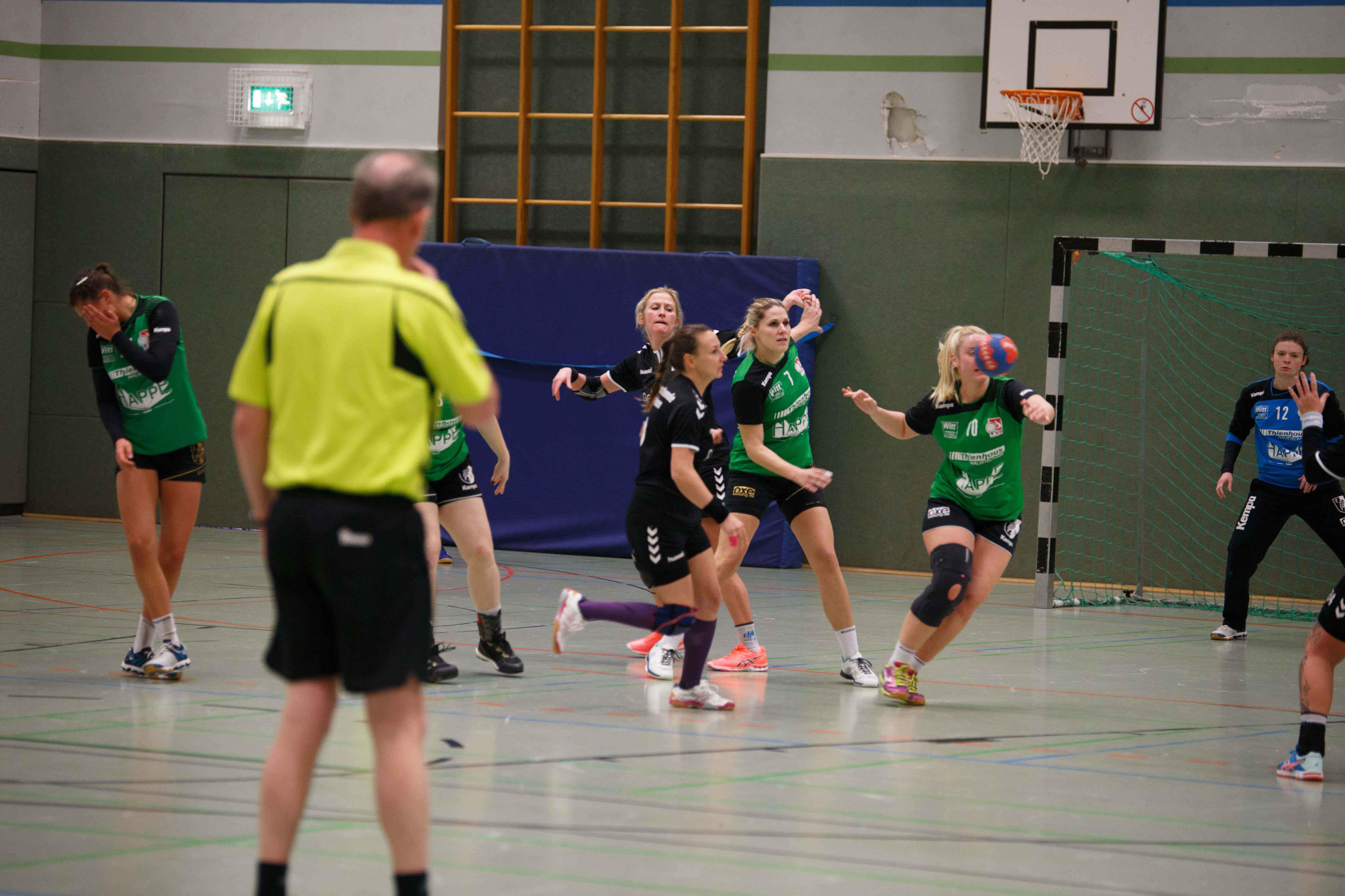 Handball0780