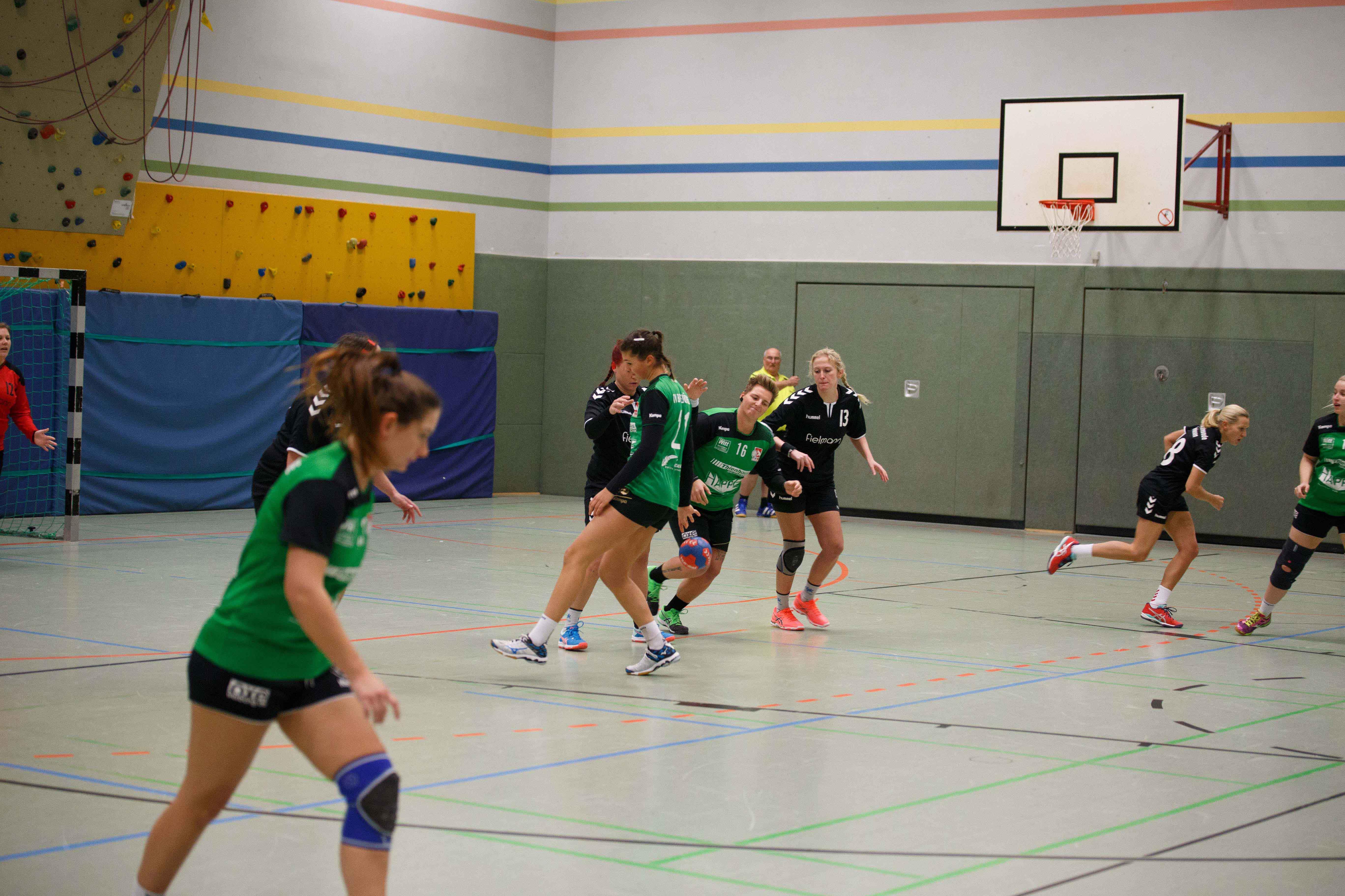 Handball0705