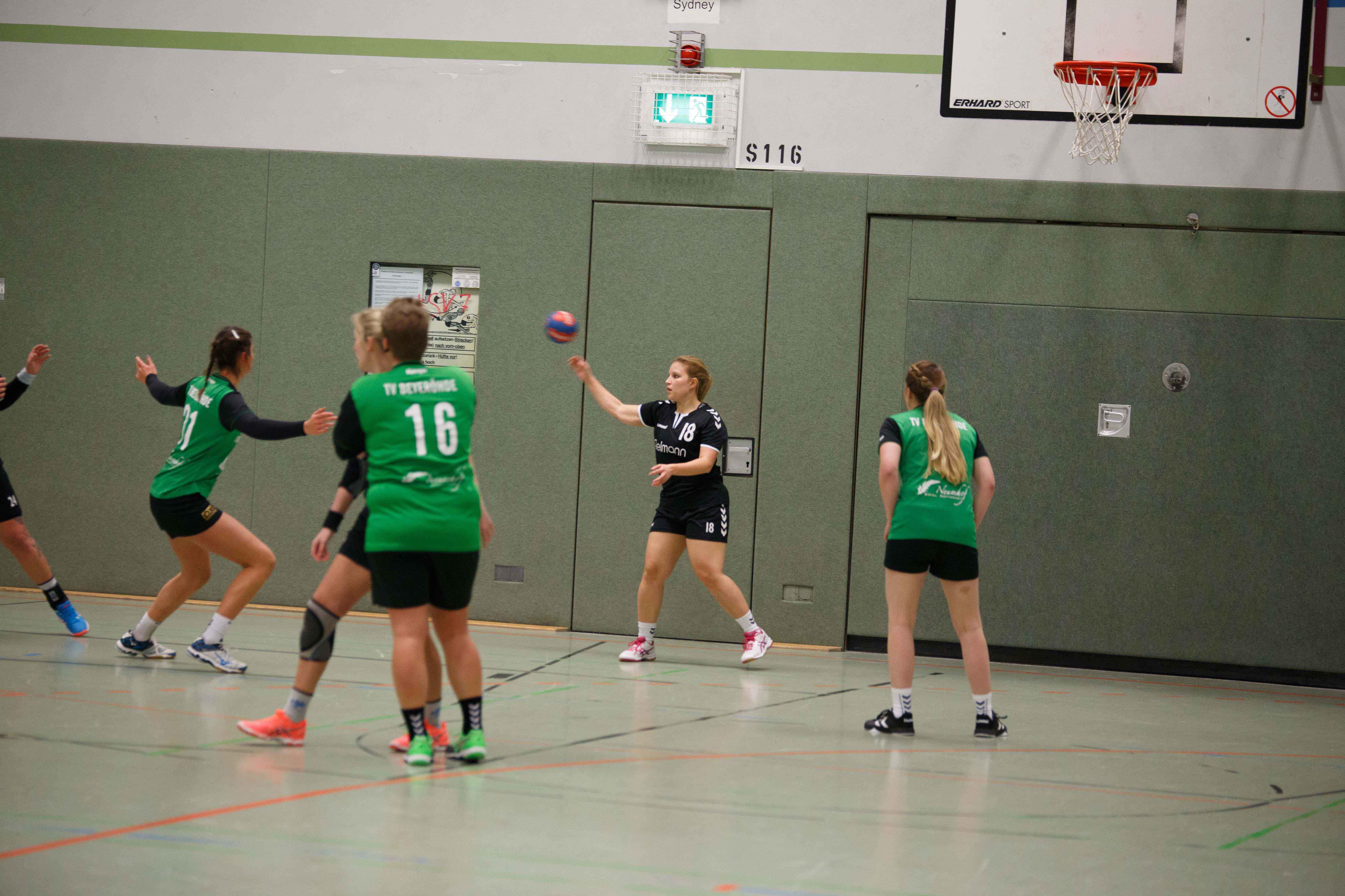 Handball0724