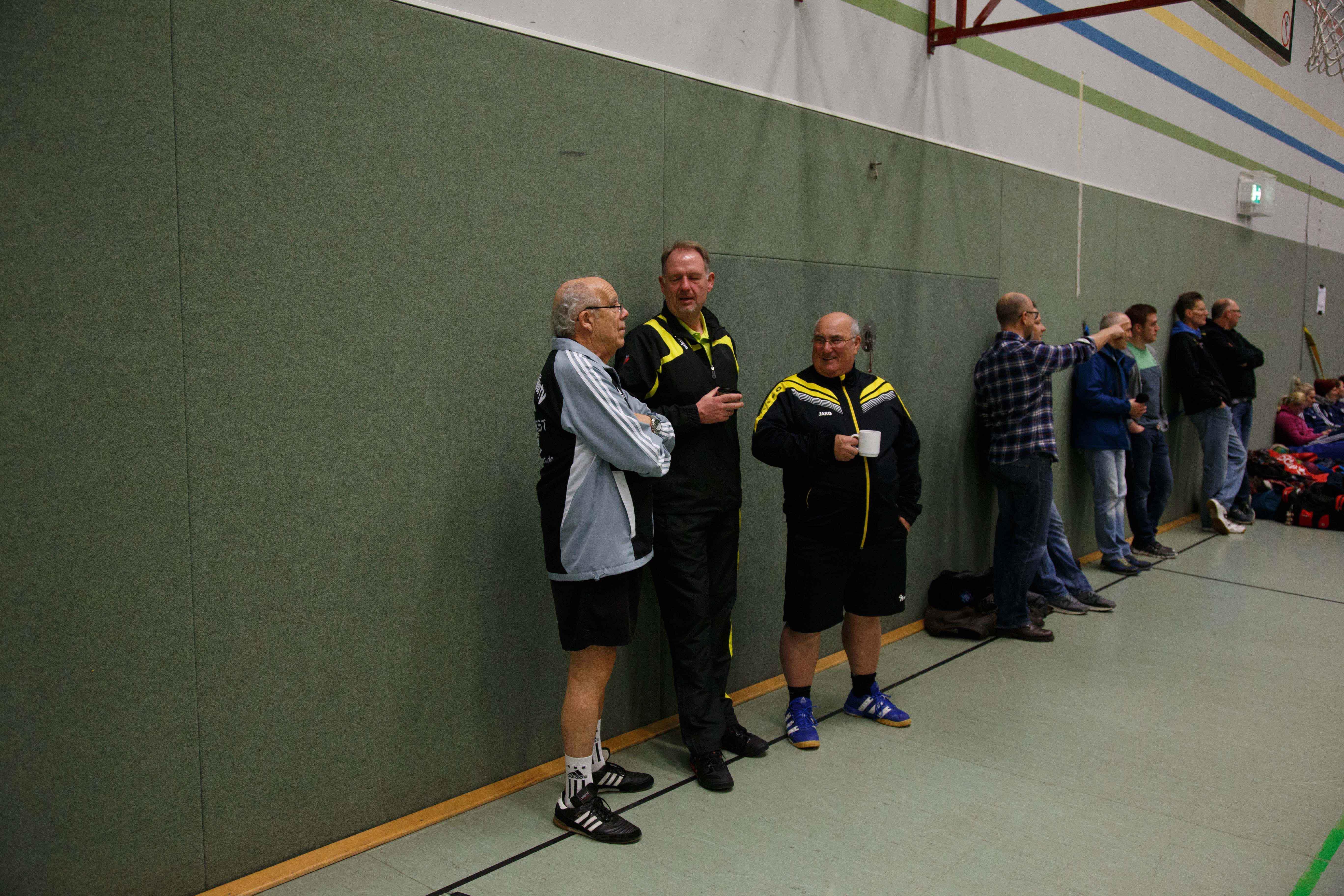 Handball0568