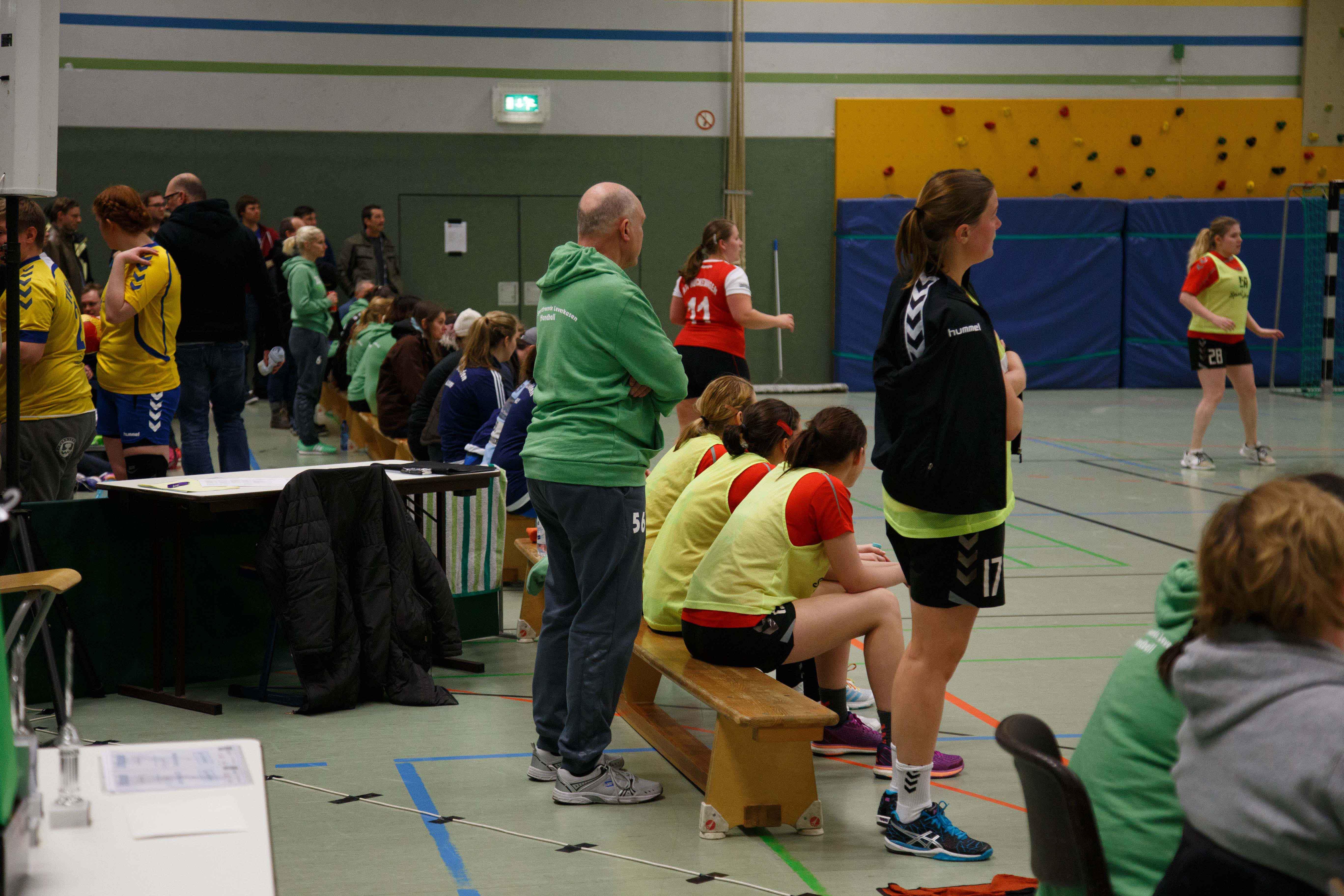 Handball0571