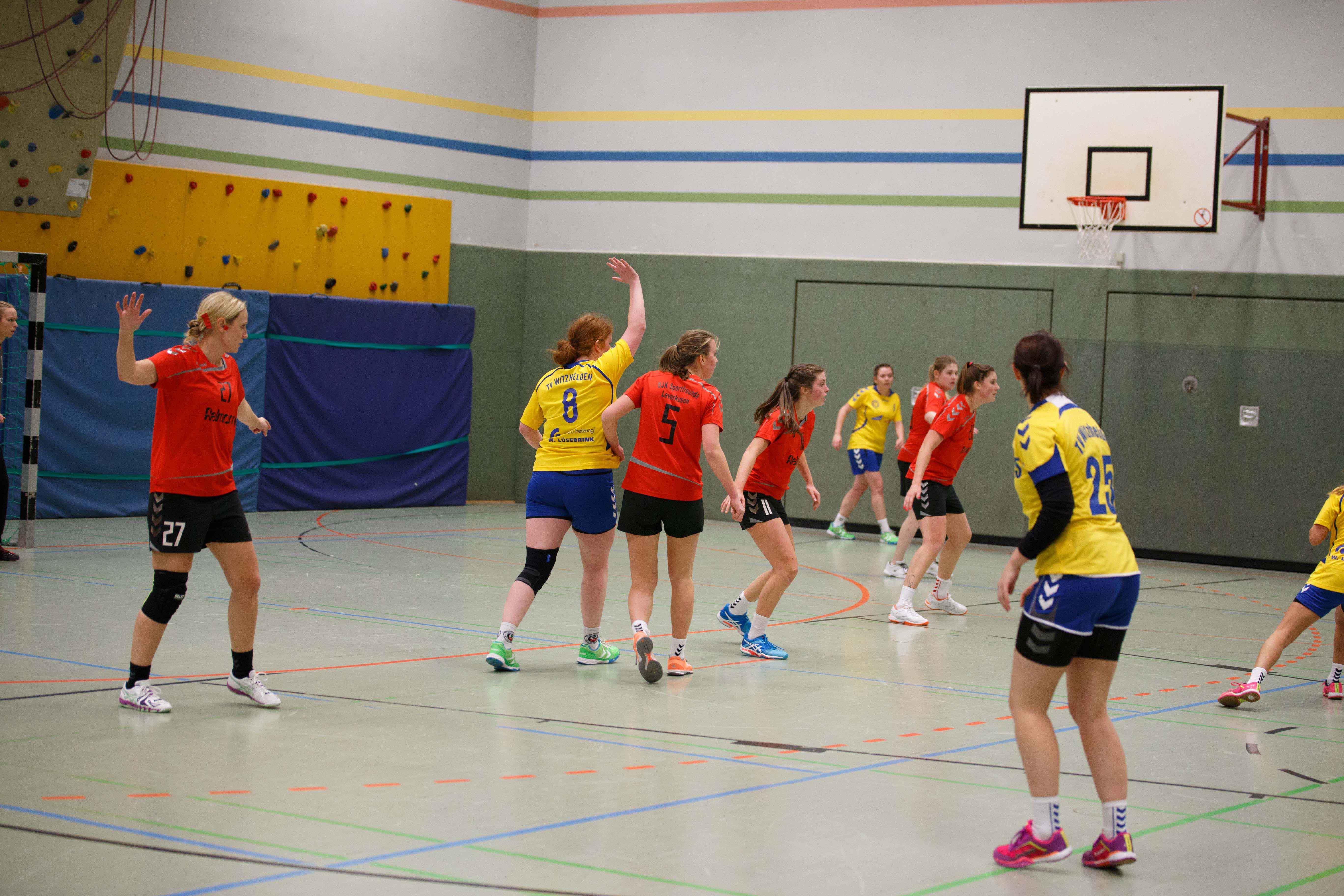 Handball1001