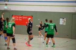 Handball0718