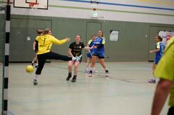 Handball0082