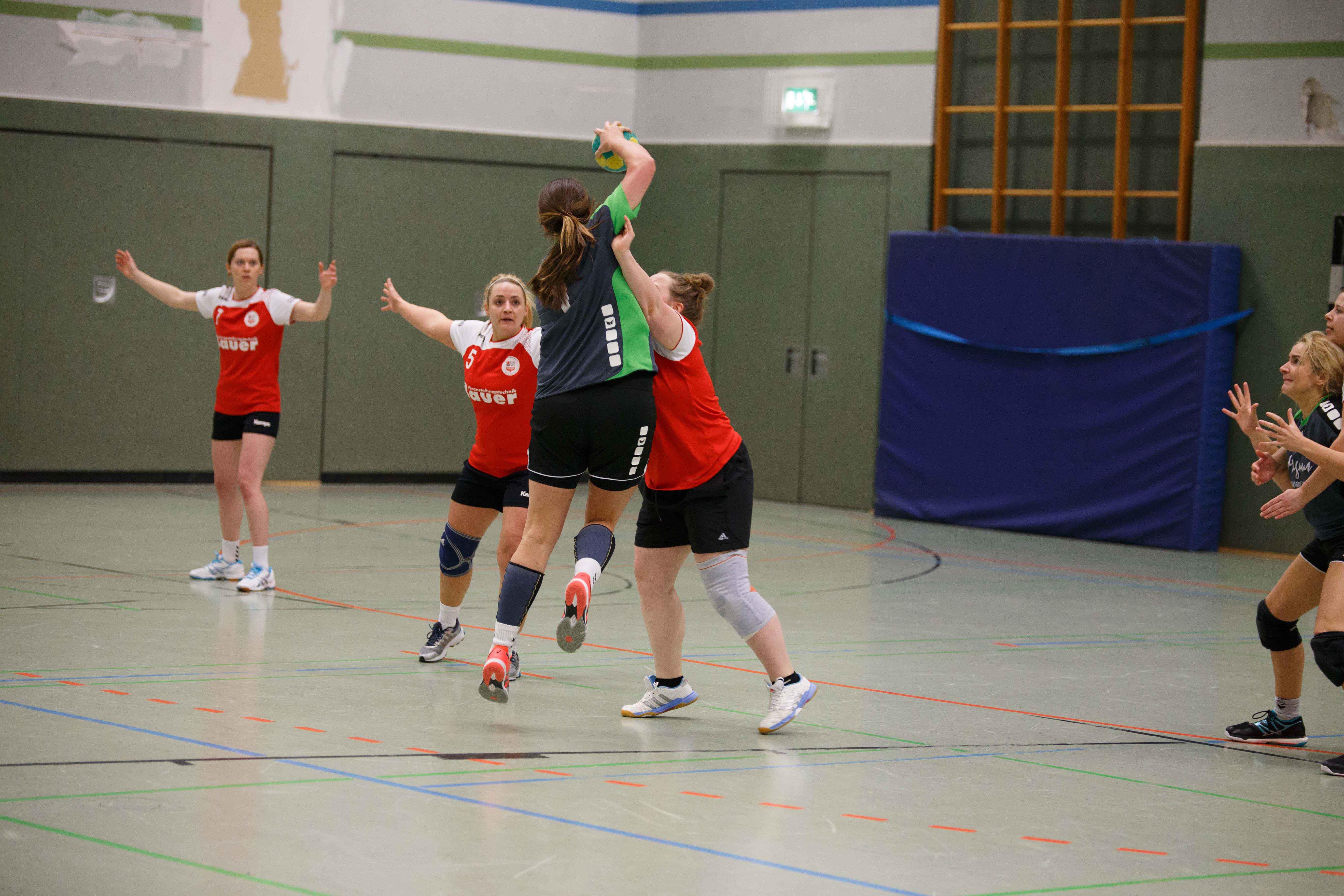 Handball1017