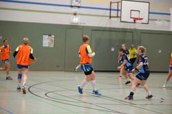 Handball0876
