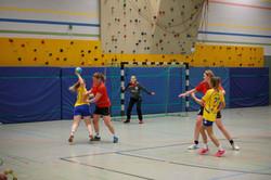 Handball0948
