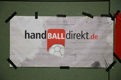 Handball0004
