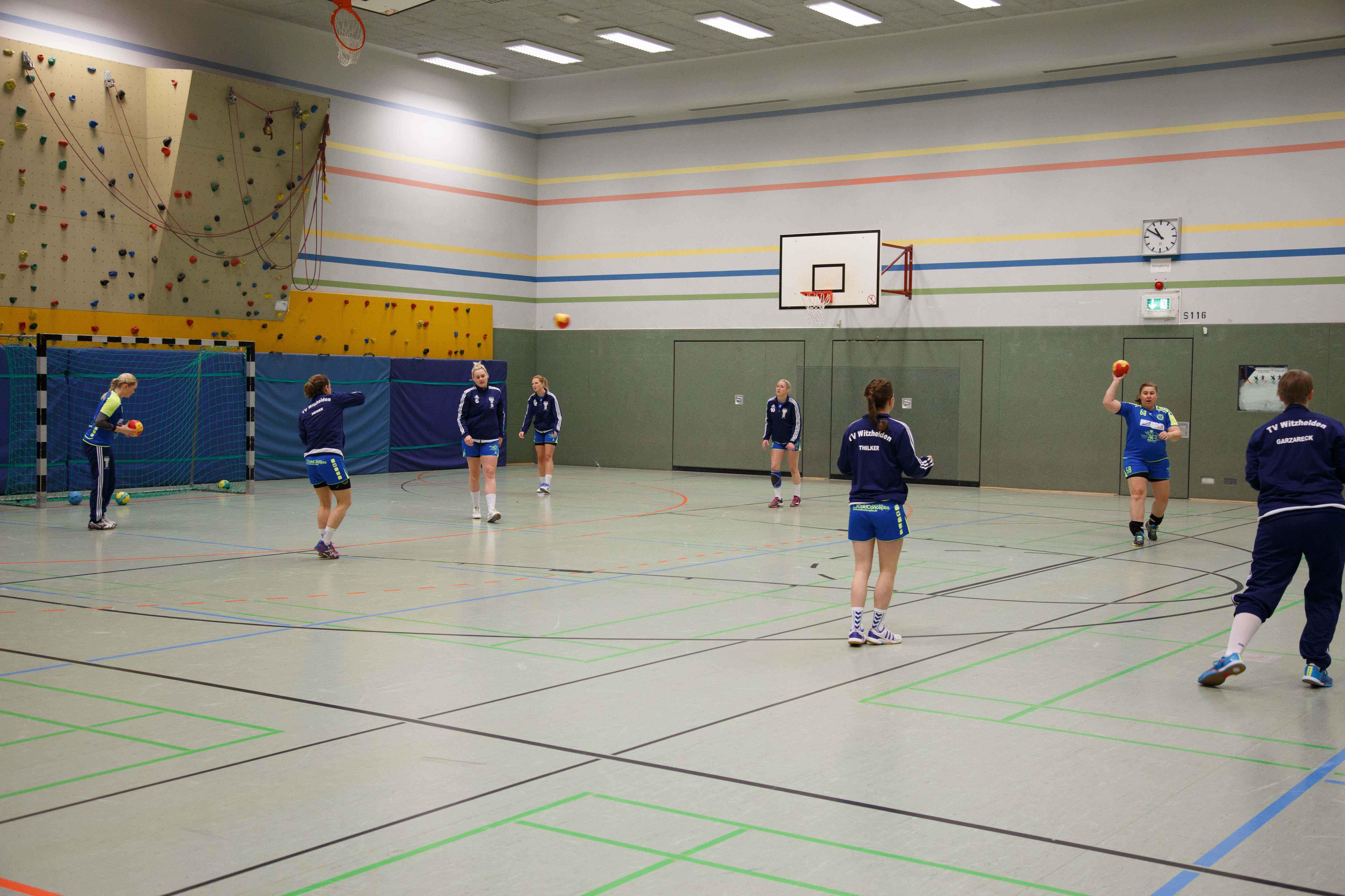 Handball0051