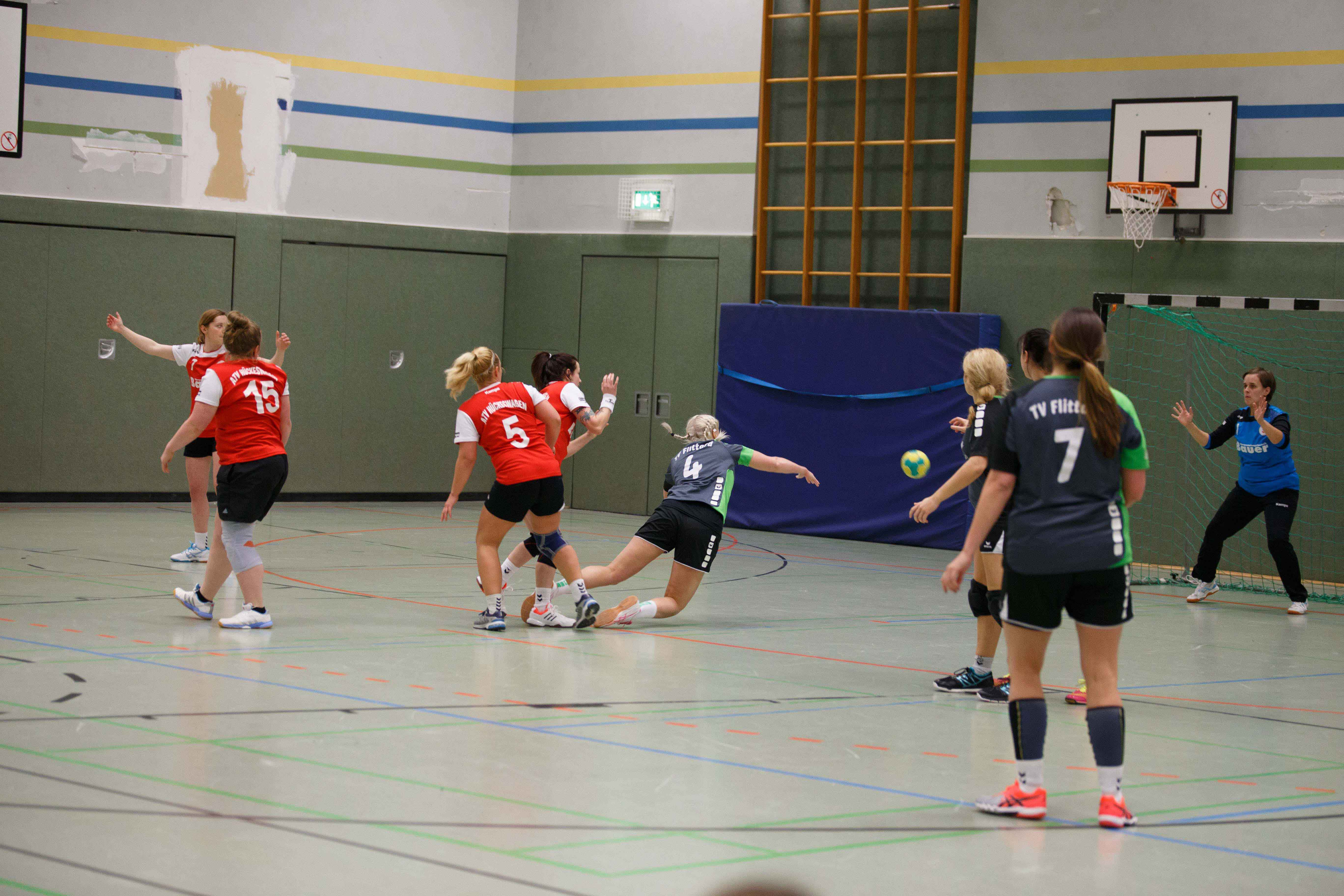 Handball1026