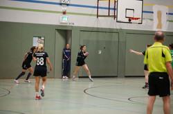 Handball0782