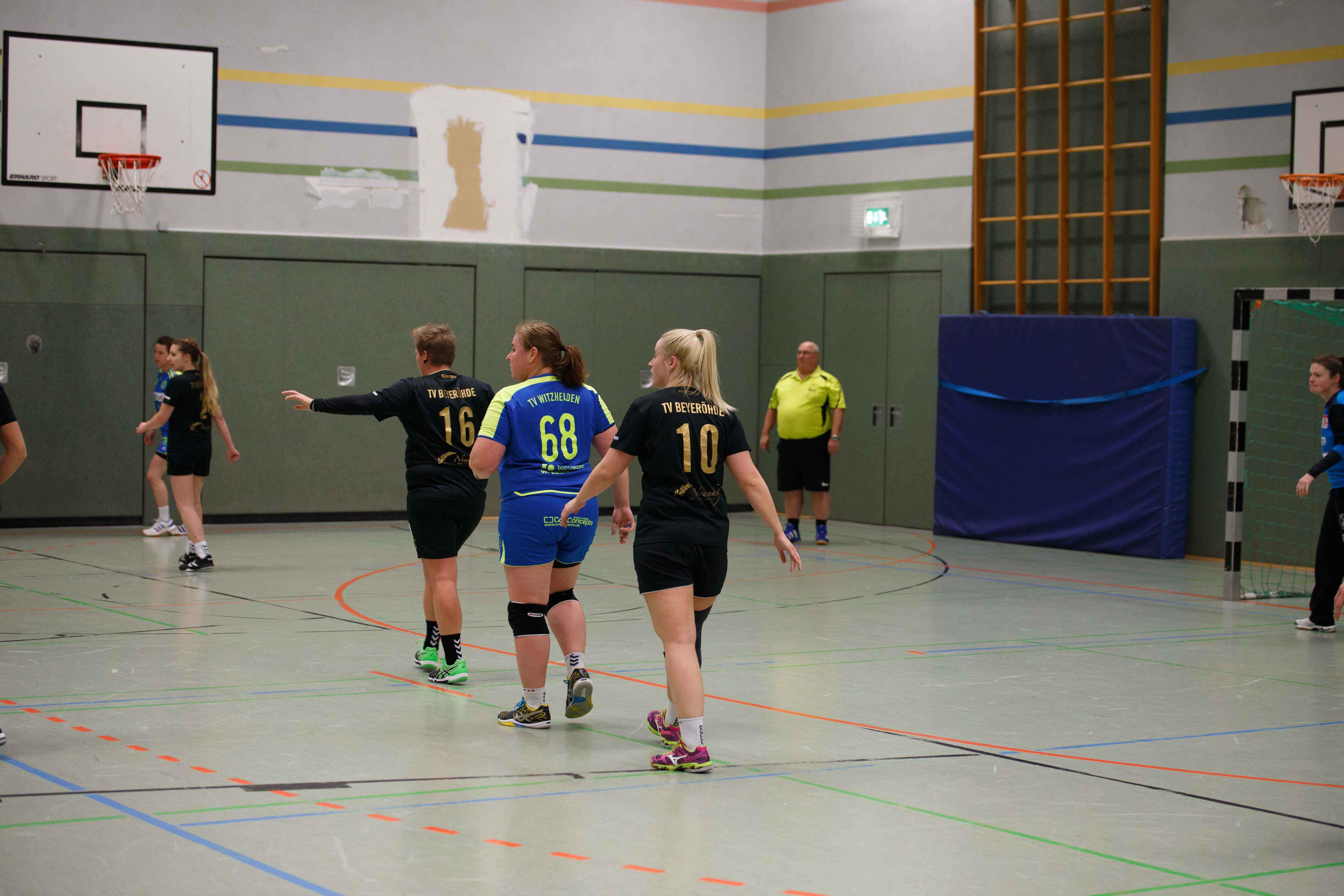 Handball0086