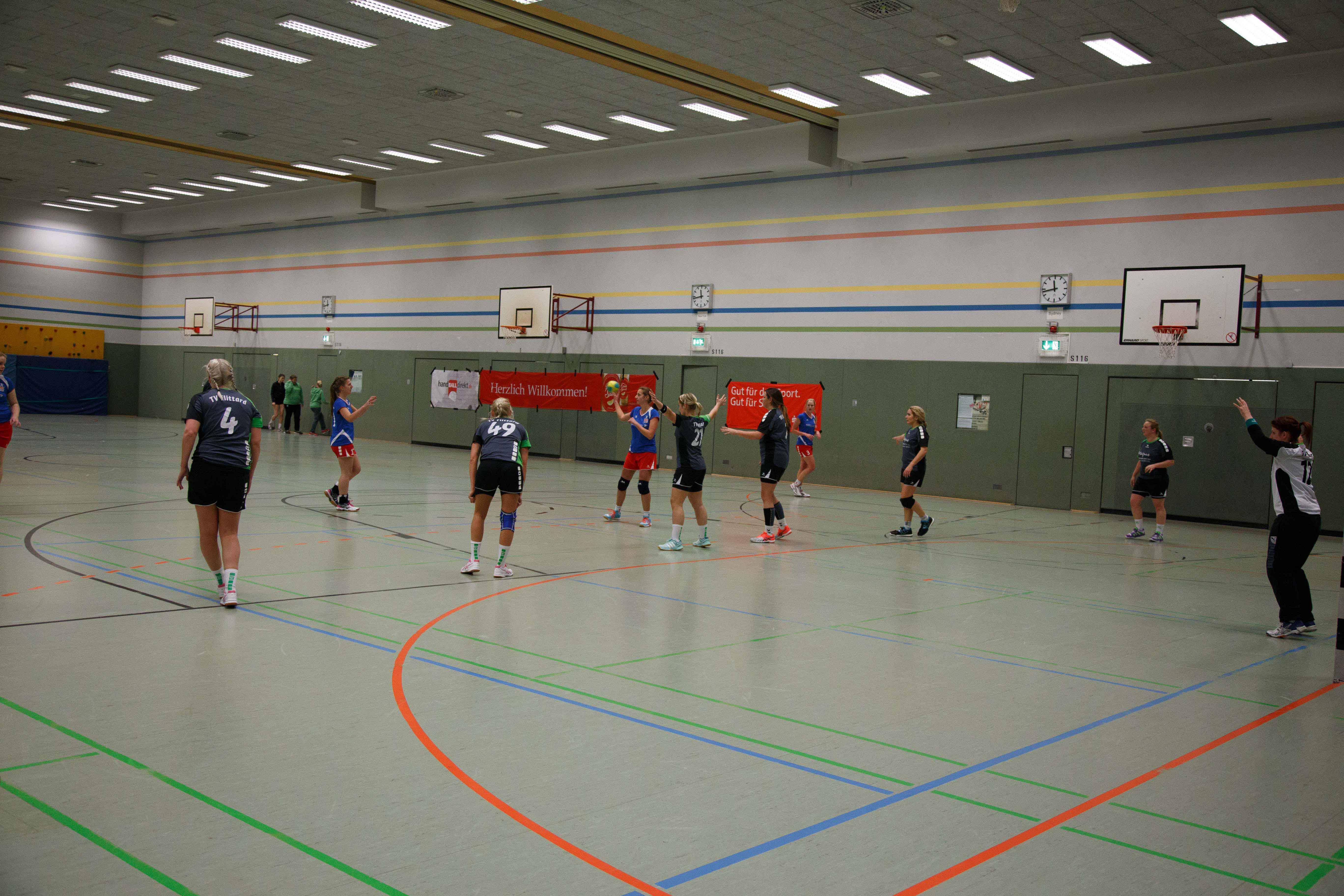 Handball0222