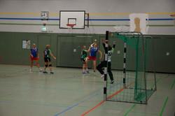 Handball0224