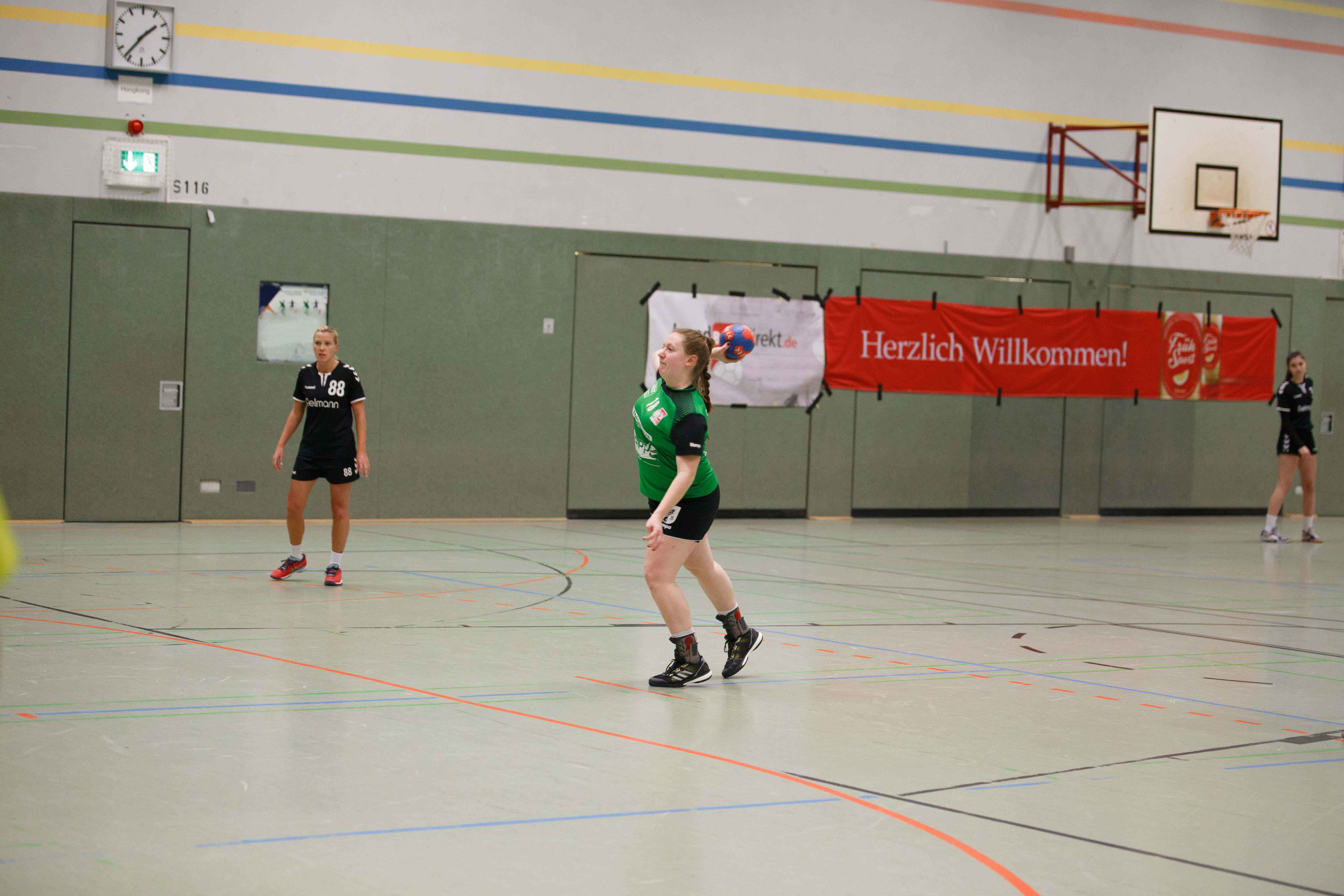 Handball0805