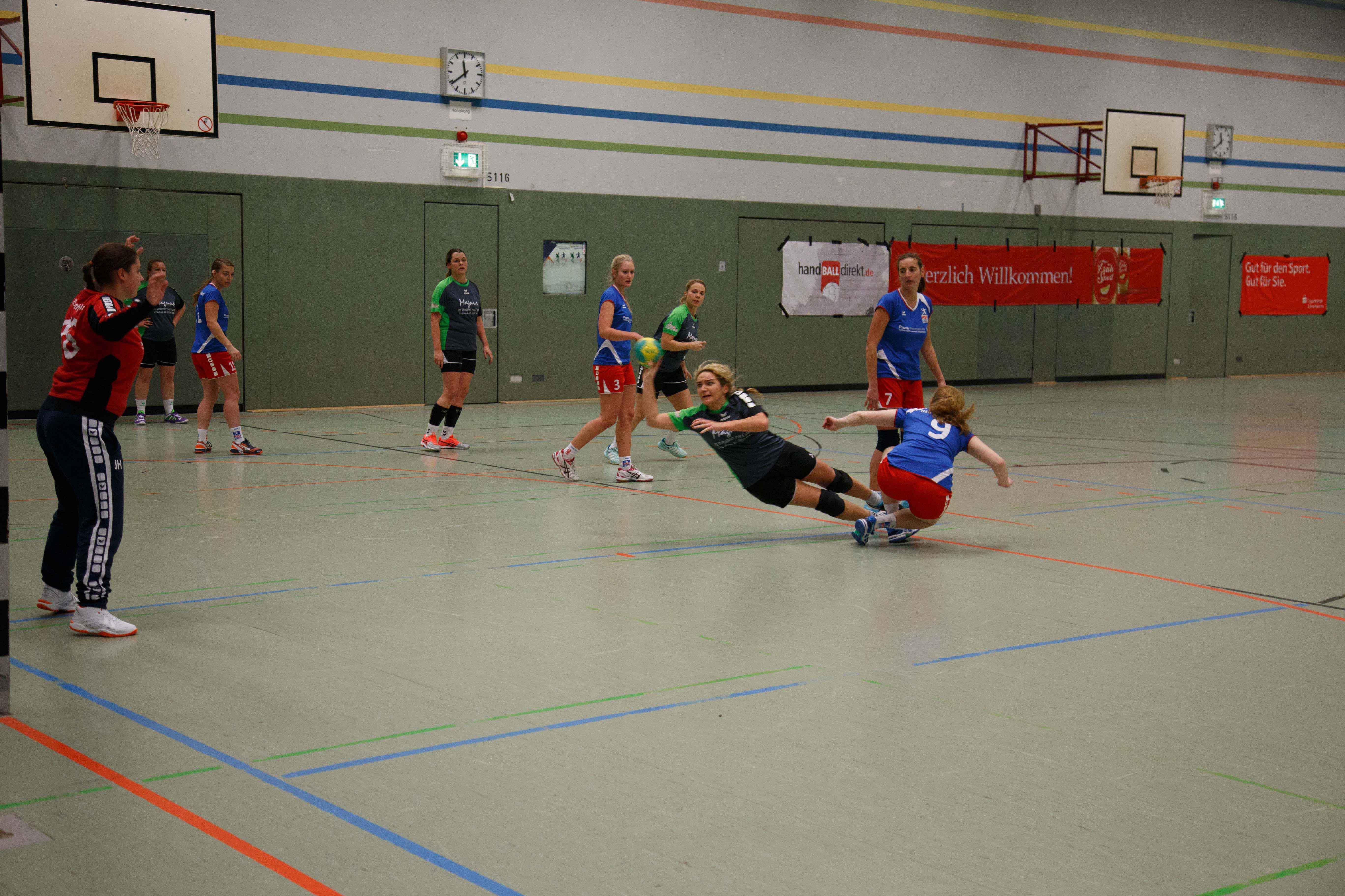 Handball0211