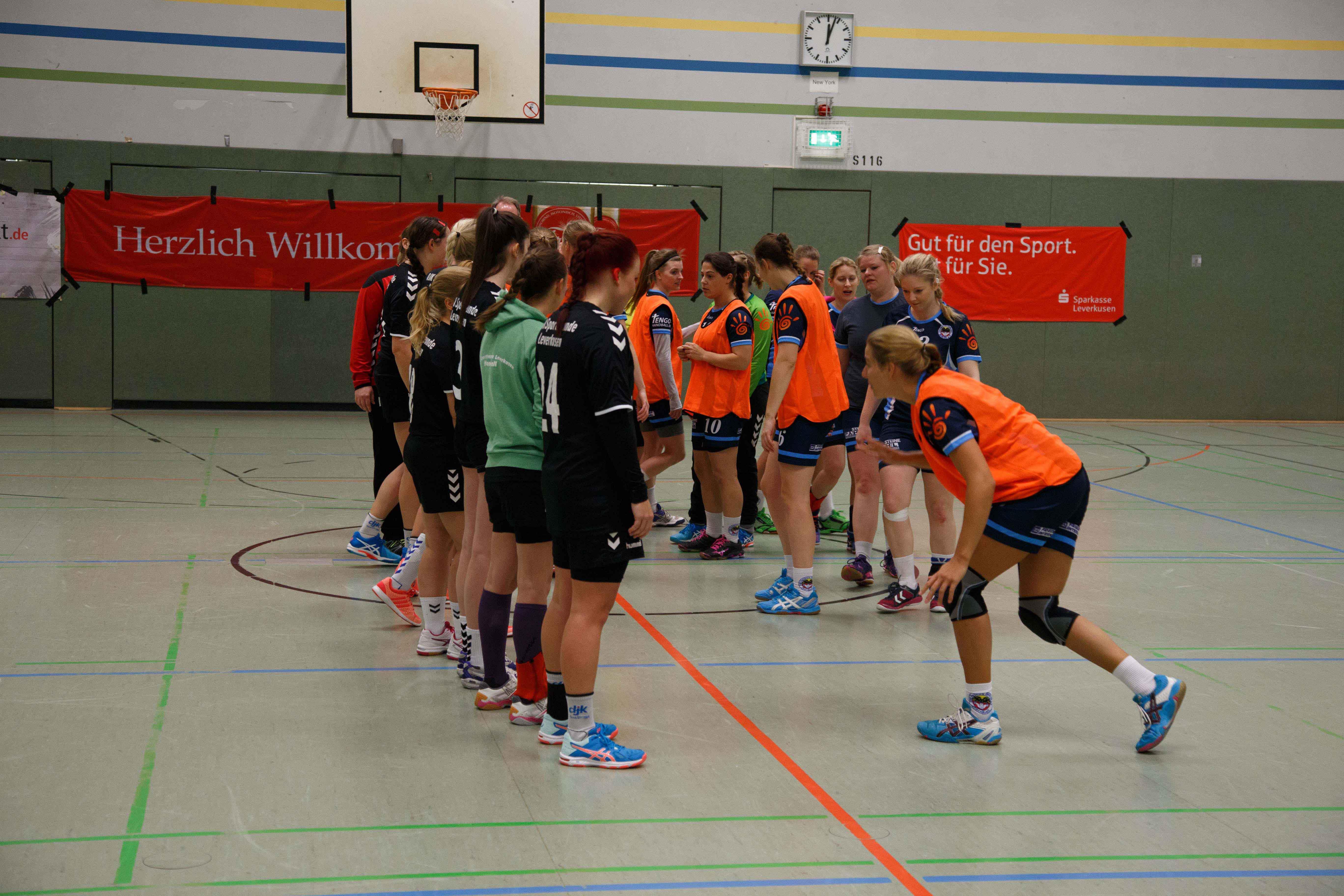 Handball0372