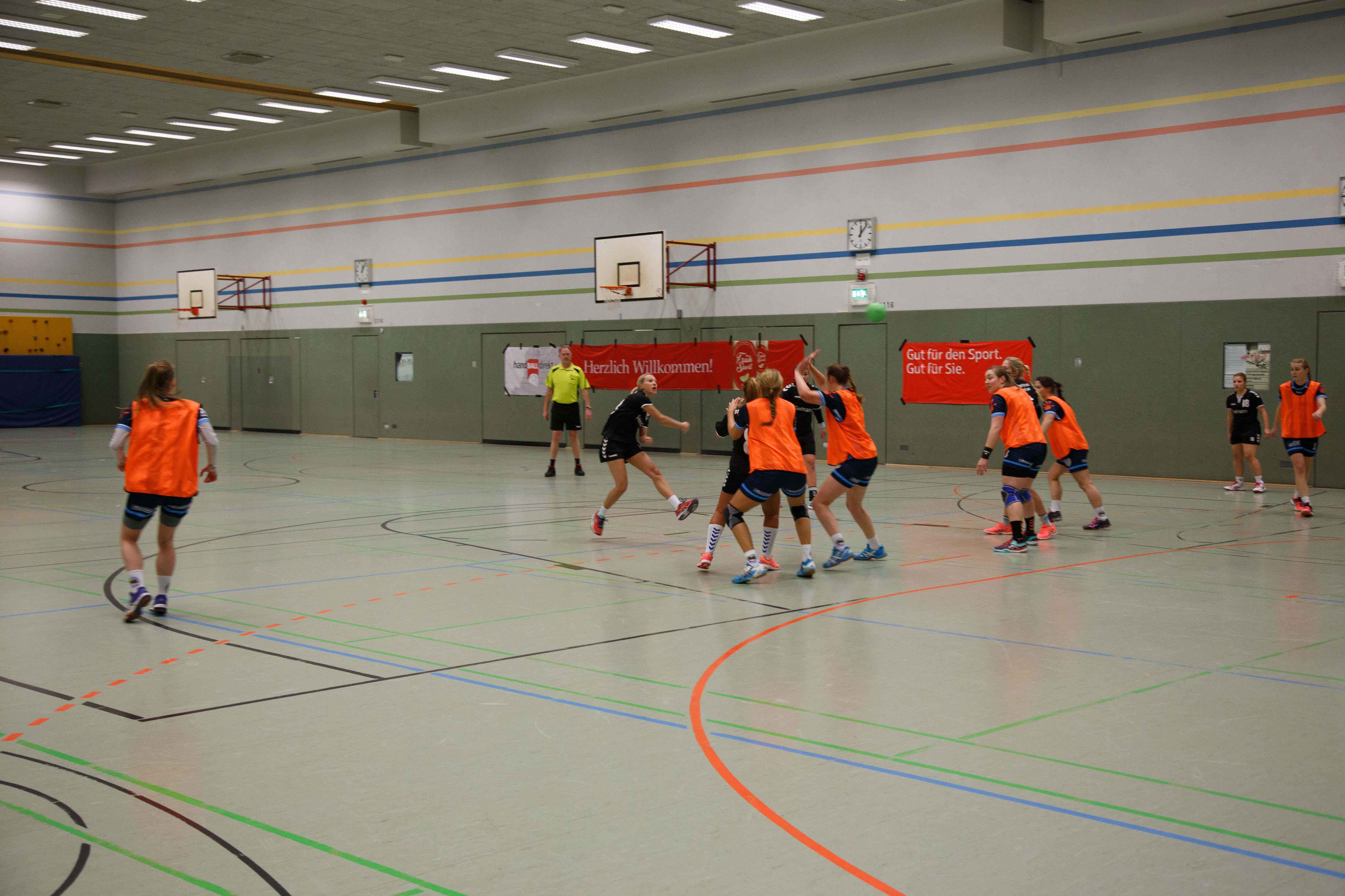 Handball0393