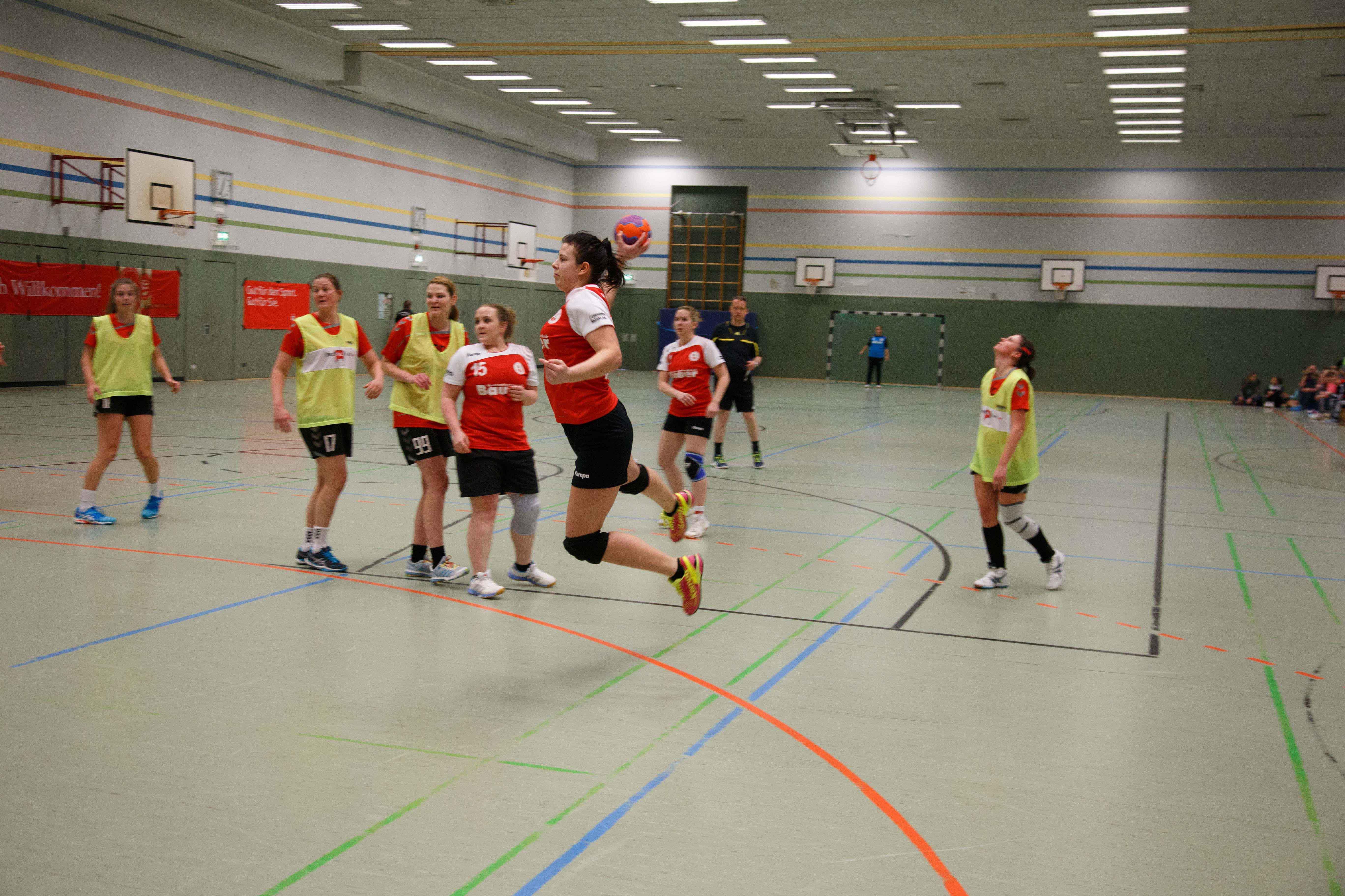 Handball0546