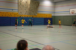 Handball0692