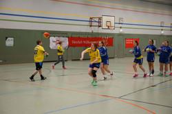 Handball0610