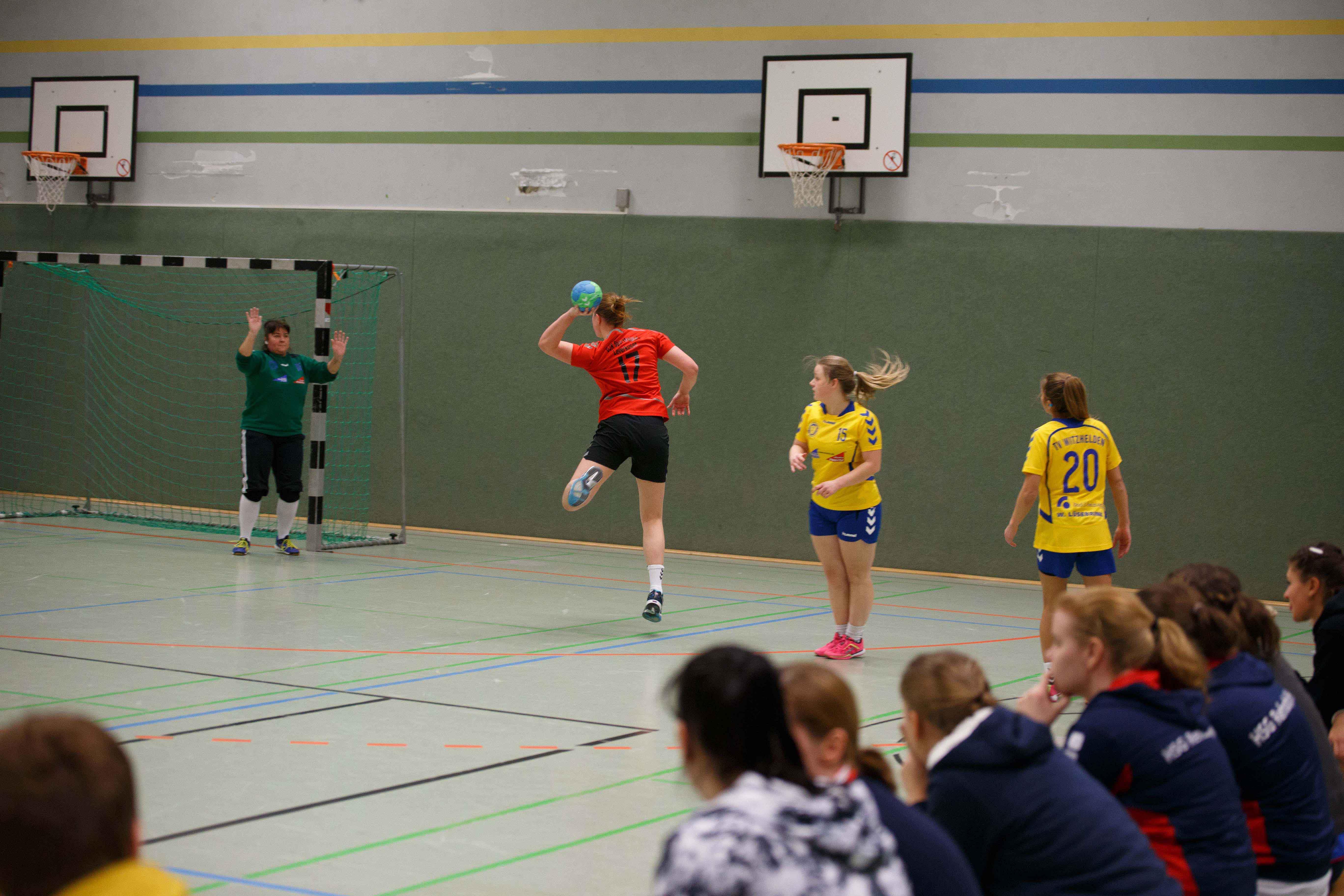 Handball0956