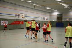Handball0542