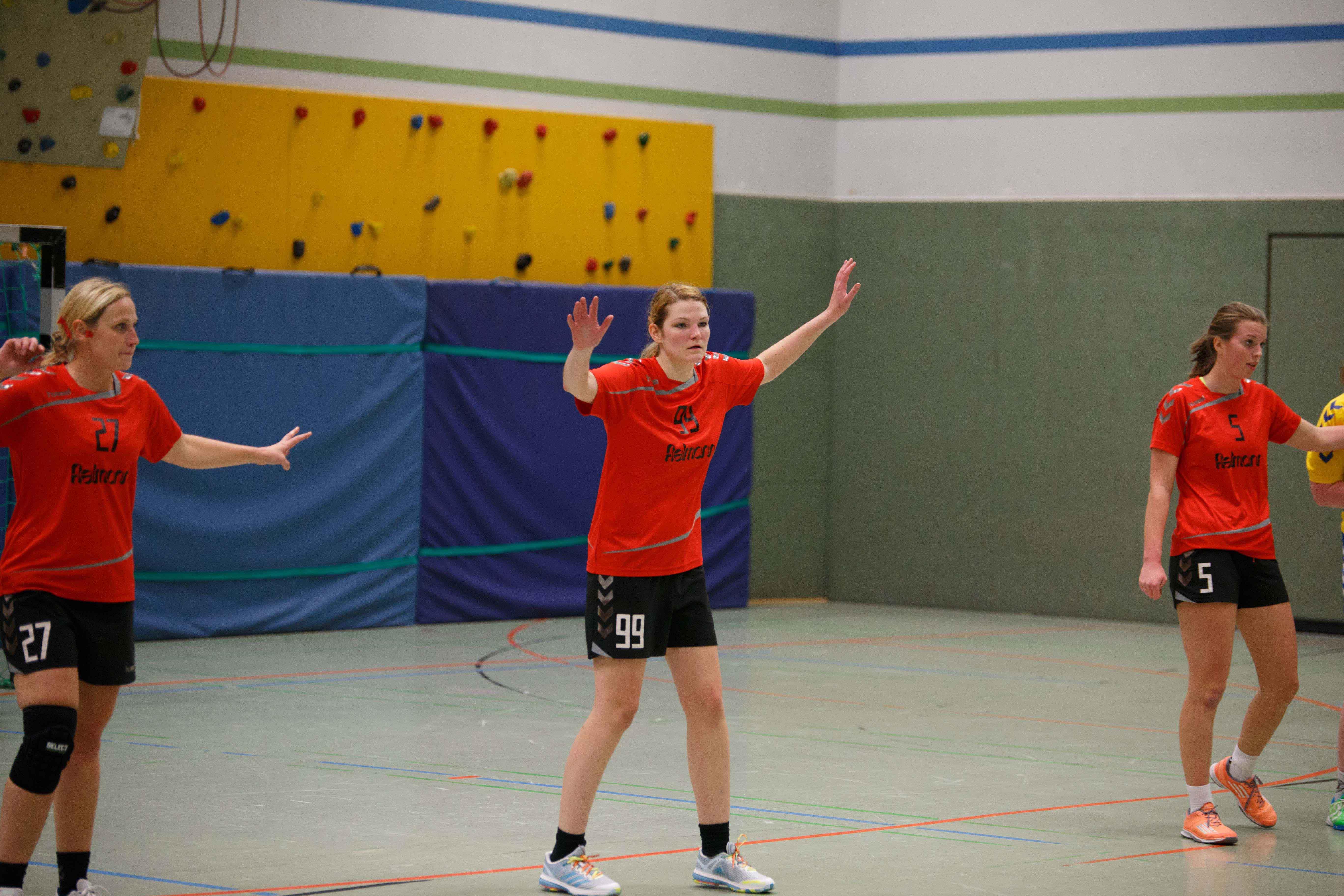 Handball1007