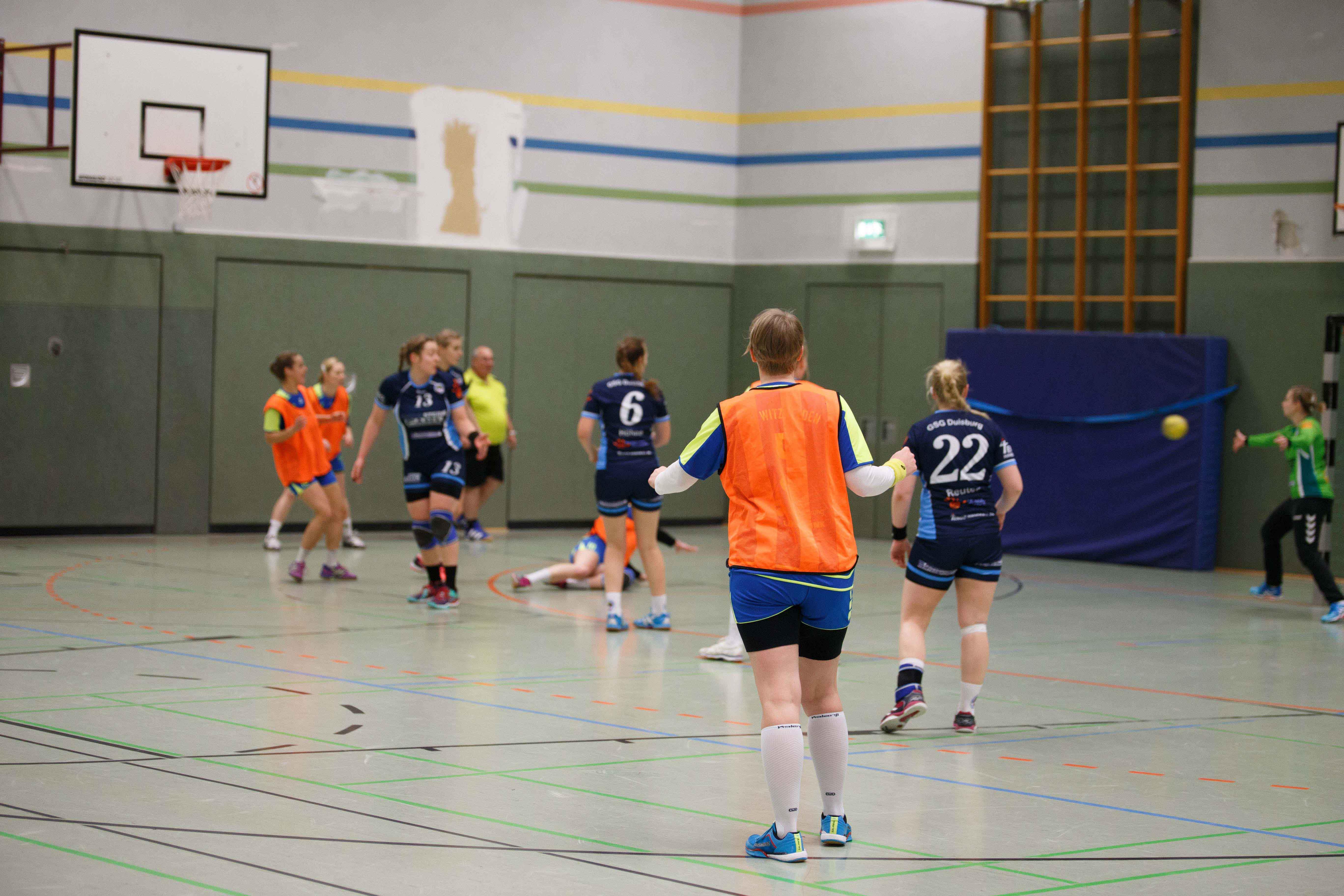 Handball0866