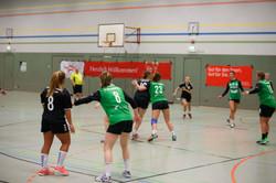 Handball0735