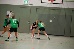 Handball0739