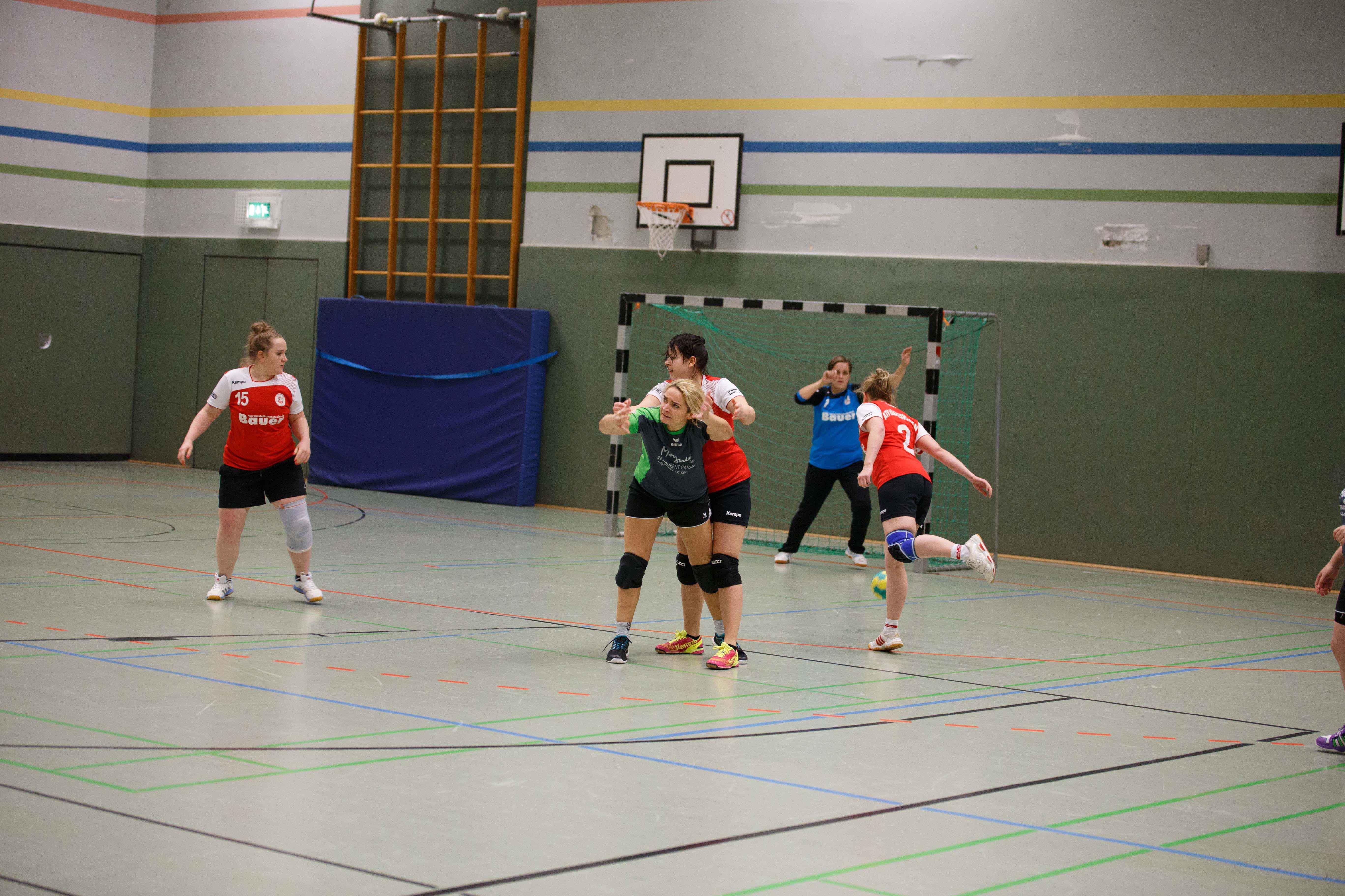 Handball1023