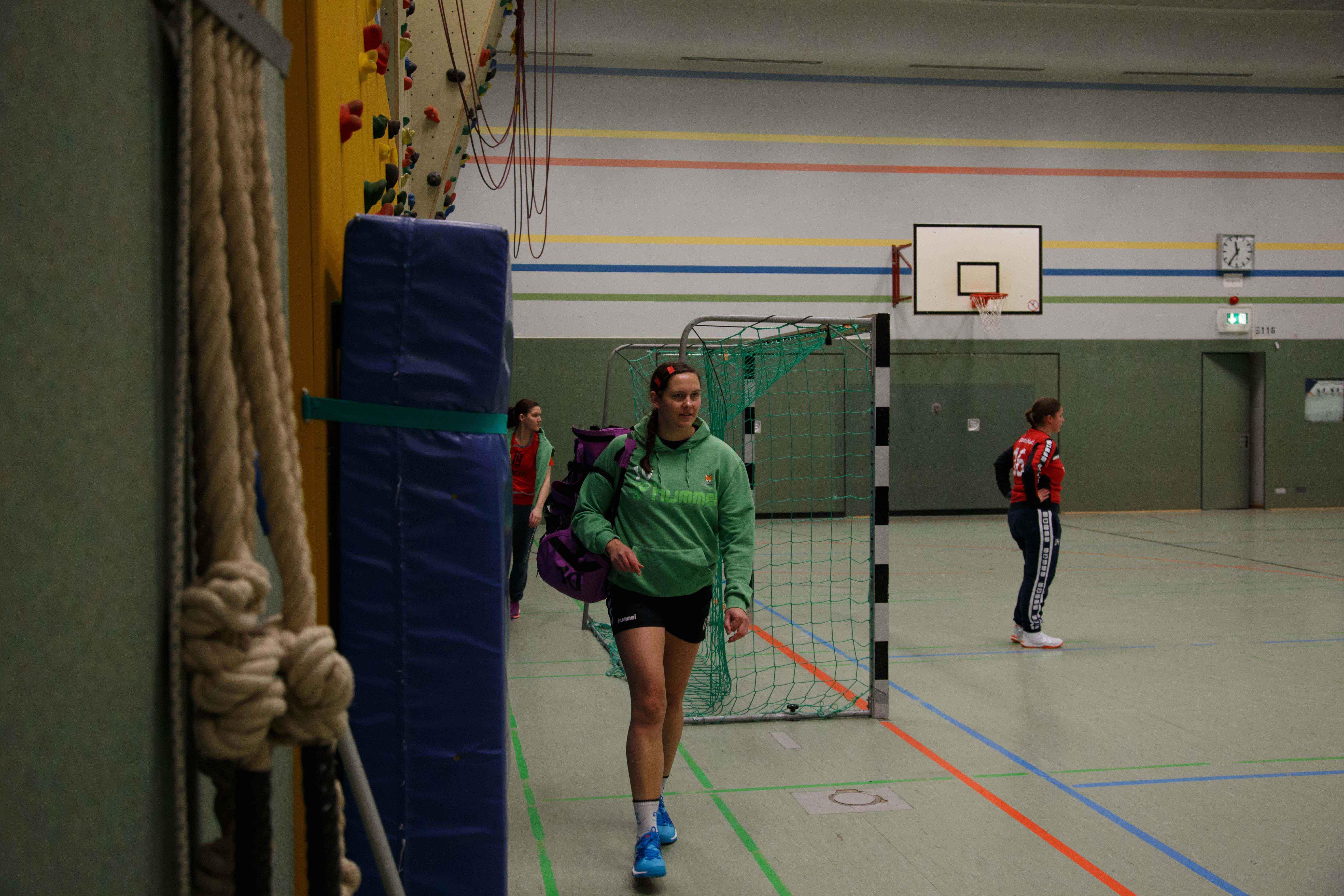 Handball0198