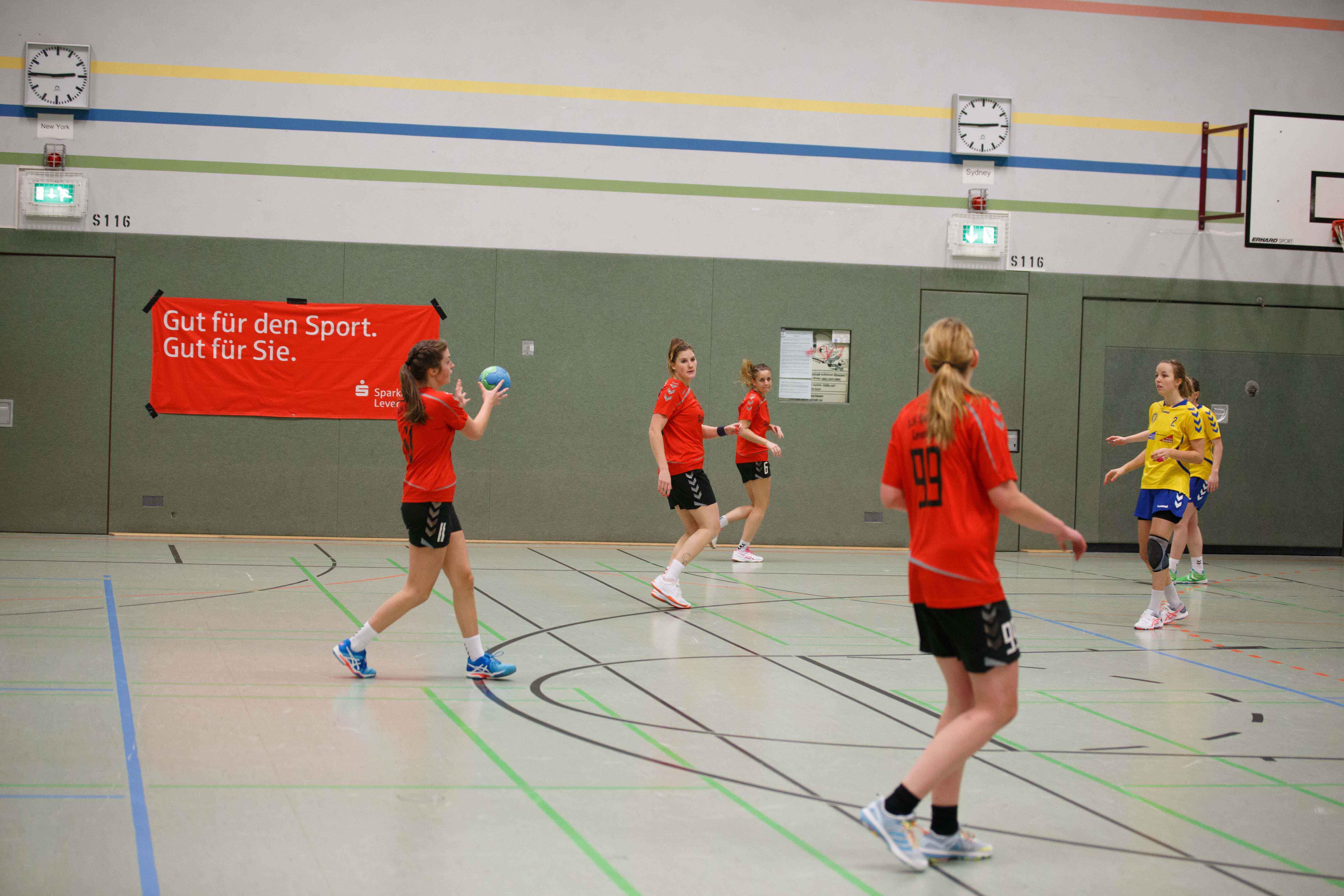 Handball0959
