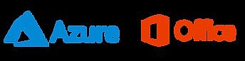 brands-microsoft.png