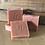 Thumbnail: Orange and Poppy Seed Soap