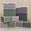 Thumbnail: Rosemary and Lavender Soap